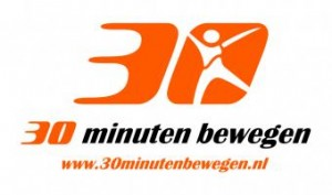 Campagne_30_min_bewegen