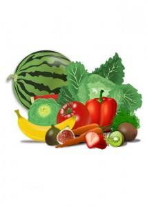 gezonde-voeding-27714
